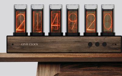 Najładniejszy zegar na świecie